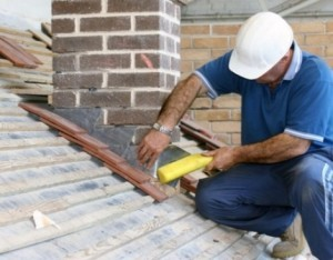 couvreur-zingueur,Saint-Cyr-sur-Mer,couverture,toiture,charpente,rénovation toiture,réparation toiture,traitement de charpente