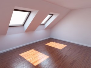 Pose de velux a Stains