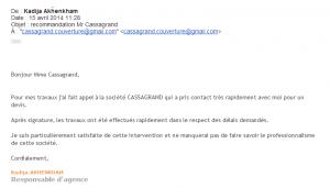 bon_couvreur_paris