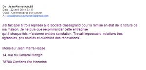 renovation_de_toiture_cassagrand