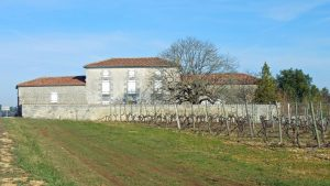 Couvreur Charente 16
