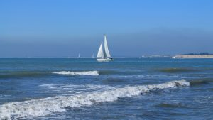 Couvreur Charente Maritime 17
