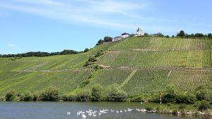 Couvreur Moselle 57